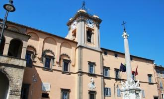 Tarquinia, doverosa chiarezza per informare la città