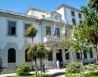 Civitavecchia,  la Riccetti (Lega) chiede una commissione di indagine sul Forno Crematorio