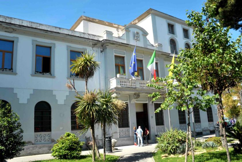 """Lega di Civitavecchia: """"Gruppo consiliare compatto e al lavoro sul programma da attuare"""""""