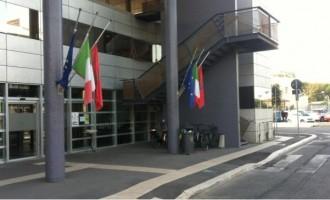 Fiumicino: vinto progetto regionale, nuova linfa per promozione nostre aree archeologiche