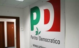 """PD Santa Marinella- Santa Severa: """"La città ha bisogno di più trasparenza economica"""""""