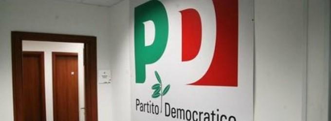 Civitavecchia, Pd: cordoglio per la scomparsa dell'avvocato Cacciaglia