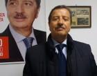 """Tidei: """"I servizi pubblici di Civitavecchia potranno finire in mano privata"""""""