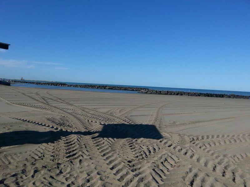 """Fiumicino, spiagge per disabili Petrillo-Chierchia: """"Rilanciamo la proposta di un marchio per le strutture virtuose"""""""