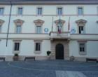 Tolfa, lettera del Sindaco a Poste Italiane contro i disservizi