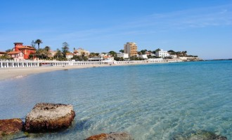 A Santa Marinella dal 2020 via alle nuove entrate (parcheggi, farmacie, condoni) per alleggerire la fiscalità
