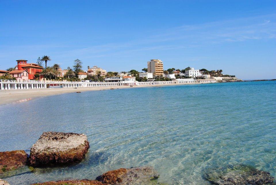 Santa Marinella, spiagge libere l' amministrazione Comunale amplia l'offerta balneare