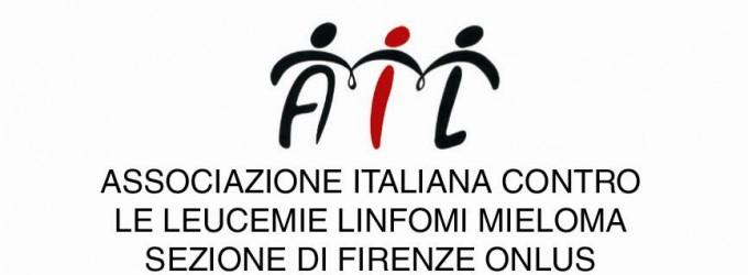 Cerveteri, solidarietà: da giovedì 8 a sabato 10 dicembre in Piazza Aldo Moro