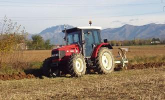 Agricoltura sociale: lo strumento innovativo per la crescita economica e la coesione sociale