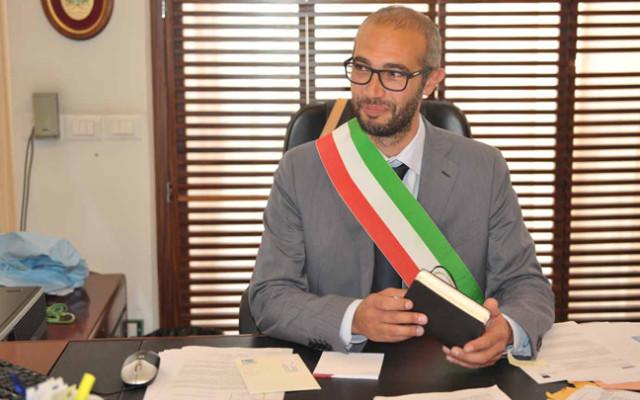 Elezione presidente il Prefetto dà ragione al Sindaco di Civitavecchia Cozzolino