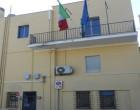 Santa Marinella, strada ad ostacoli tra anticipazioni di cassa e consiglio comunale