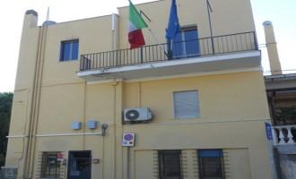 """Santa Marinella, Tidei: """"…AAA cercasi (cerca sì) …il sito internet ed i telefoni… """""""