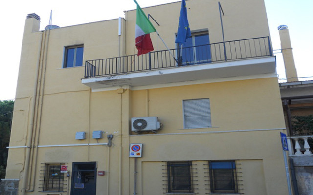Santa Marinella, emergenza COVID-19: domande e risposte sulle attività economiche consentite