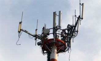 Santa Marinella, ricezione del segnale televisivo il ministero risponde al comune