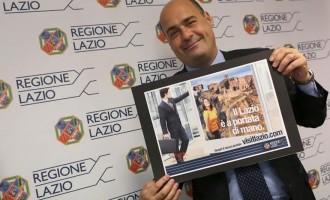 """Civitavecchia, Hospice oncologico De Paolis (Lista Civica Zingaretti): """"Una vittoria di popolo"""""""