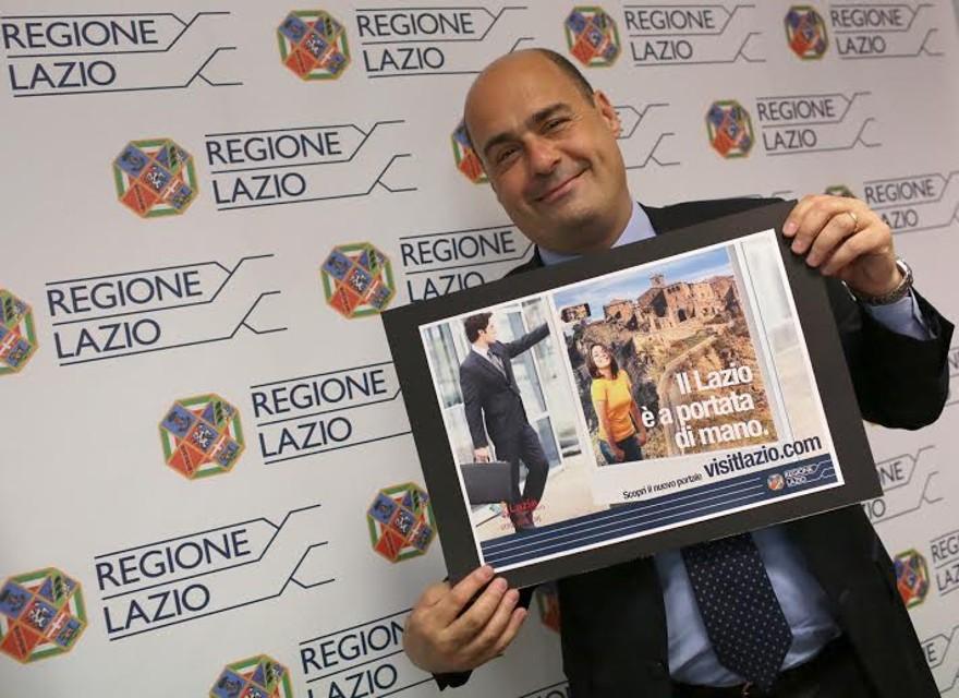 """Ferri (PD): """"Con Zingaretti Segretario nazionale, a lavoro per un'Italia più giusta ed equa"""""""