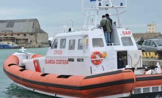 Civitavecchia Capitaneria di Porto: lieve inquinamento in porto in corso gli accertamenti della capitaneria