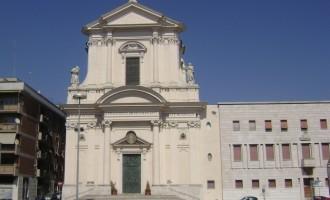 Diocesi Civitavecchia- Tarquinia, lettera in occasione della solennità di Pasqua
