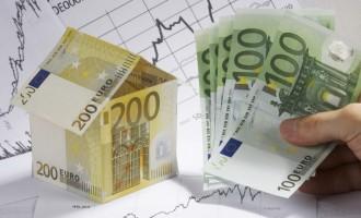 Istat: ricalcolato il Pil per l'anno 2011, sale a 1.638 miliardi
