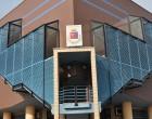 Ladispoli: in segno di rispetto per le vittime del terremoto annullate tutte le manifestazioni