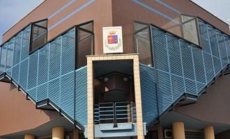 Ladispoli: rettifica bando campo sportivo Lombardi