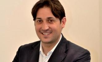 Santa Marinella, Minghella risponde a Tidei sulla questione finanziaria