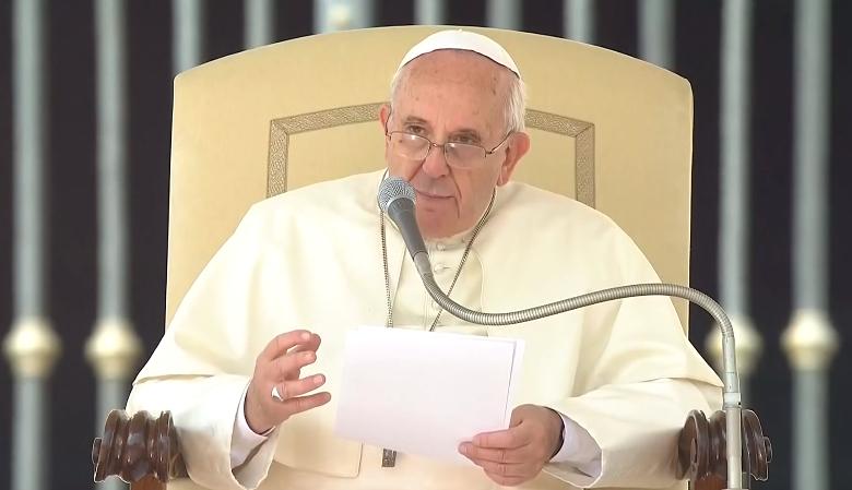 Papa Francesco in viaggio tra Cile e Perù: 'ho paura di una guerra nucleare'