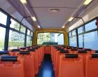 Ladispoli: bando assistenti scuolabus, le date della prova orale