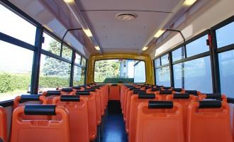 """Santa Marinella, """"Il Paese che vorrei"""" chiede l'annullamento della delibera per le nuove tariffe del servizio scuolabus"""