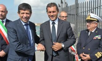 La 2giorni del Mediterraneo rilancia il sistema mare Lazio