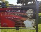 Quadrimestre incoraggiante per i traffici al porto di Civitavecchia