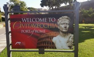Porti crocevia del turismo, se ne parla alla 'Due Giorni del Mediterraneo'