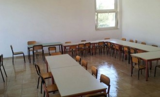 """Civitavecchia, Lecis: """"Buono l'indice di gradimento della mensa scolastica"""""""