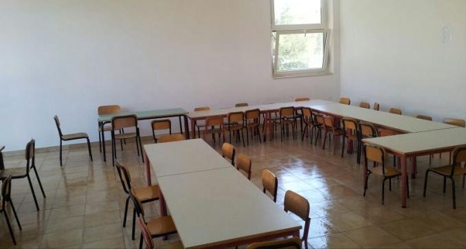 Al via la manutenzione delle scuole superiori di Civitavecchia richiesti dal Capogruppo di Fratelli d'Italia Andrea Volpi
