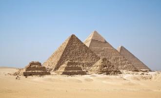 Giorni di terrore in Egitto, la crisi che parte dal Sinai