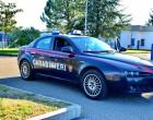 Ostia: controlli dei carabinieri nel mondo della prostituzione