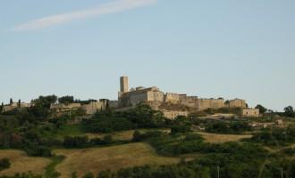 Tarquinia, istituzione della Consulta del Turismo