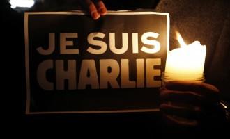 Attentato Charlie Hebdo, Francia colpita al cuore dal terrorismo islamico