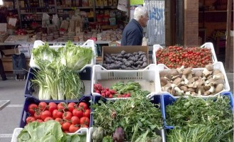 """Civitavecchia, l'auspicio della Confcommercio: """"Riqualificare il mercato"""""""