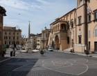 Tarquinia, il libro fotografico che racconta la città