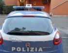 """Fiumicino: """"O me paghi o t'ammazzo """" arrestato dalla Polizia di Stato  46 anni per tentata estorsione"""