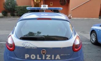 Fiumicino, operazione nei confronti di operatori ncc e taxi irregolari