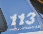 Civitavecchia, terzo arresto, stavolta in carcere per l'ex marito violento