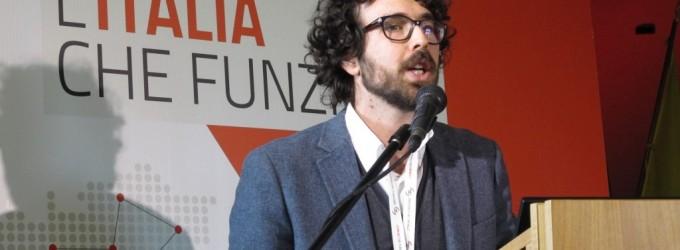 Rifiuti di Roma in provincia: i 5 Stelle fanno male a minimizzare