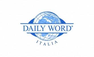 """Civitavecchia,M5S: """"Anche su Sant'Agostino da Tedesco solo proclami a vuoto"""""""