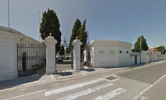 """Cimitero """"dei non nati"""" a Civitavecchia le precisazioni dell'amministrazione"""