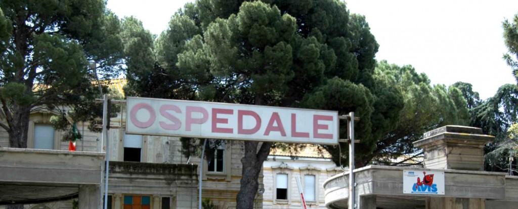 """Silvia Blasi (M5S) sull' ospedale di Tarquinia: """"Occorre attenzione su reparto Ortopedia"""""""