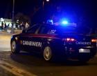Blitz antidroga dei Carabinieri nel cuore della movida romana