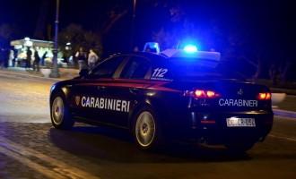 Roma, operazione antidroga dei Carabinieri tra l'Italia, l'Albania e la Spagna