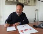 Santa Marinella: marciapiedi del centro, lavori affidati a nuova ditta